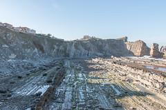 67Jovi-20161215-0120.jpg (67JOVI) Tags: arni arnía cantabria costaquebrada liencres playa
