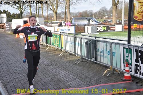 CrossloopBroekland_15_01_2017_0420