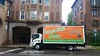 College Hunks Moving (Joe Shlabotnik) Tags: galaxys5 truck college 2016 movers hunks cameraphone september2016 moving