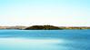 Alqueva (António José Rocha) Tags: portugal alentejo alqueva lago barragem lagoartificial ilha árvores paisagem natureza água azul céu serenidade beleza
