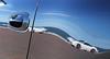Chris's 996 GT3 RS (craig.wilson51) Tags: porsche gt3rs 996 carerra 911 llandudno porscheontheprom porscheclubofgretabritain gt3 rs car reflection
