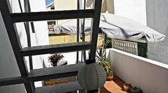 Olhão 2016 - O Apartamento 02 (Markus Lüske) Tags: portugal algarve ria riaformosa formosa olhao olhão olhanense lueske lüske luske