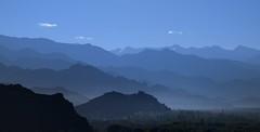 Indus river valley, India 2016 (reurinkjan) Tags: india 2016 ©janreurink himachalpradesh spiti kinaur ladakh kargil jammuandkashmir indusvalley indusriver sengetsangpo sengekhambab himalayamountains himalayamtrange himalayas landscapepicture landscape landscapescenery mountainlandscape