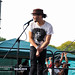 """2016-11-05 (195) The Green Live - Street Food Fiesta @ Benoni Northerns • <a style=""""font-size:0.8em;"""" href=""""http://www.flickr.com/photos/144110010@N05/32194834423/"""" target=""""_blank"""">View on Flickr</a>"""