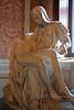Rome, Vatican Museums, Michelangelo's work (blauepics) Tags: italien italy italia rom rome roma city stadt historical historisch vatikanische museen museums marble marmor statue michelangelo art kunst