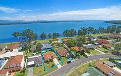 31 Morris Cres, Bonnells Bay NSW