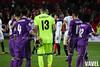 Sevilla - Real Madrid (Copa) 084 (VAVEL España (www.vavel.com)) Tags: sevillafc realmadridcf copadelrey sergioramos octavosdefinal vuelta 2017
