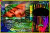 Voyeur (seguicollar) Tags: voyeur observador ventanas ojos mujer abstracto abstracción imagencreativa photomanipulación surrealismo surreal surrealista boina boca texturas virginiaseguí artedigital arte art artecreativo