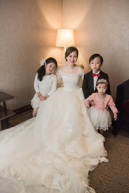 台北婚攝,台北喜來登,喜來登婚攝,台北喜來登婚宴,喜來登宴客,婚禮攝影,婚攝,婚攝推薦,婚攝紅帽子,紅帽子,紅帽子工作室,Redcap-Studio-72