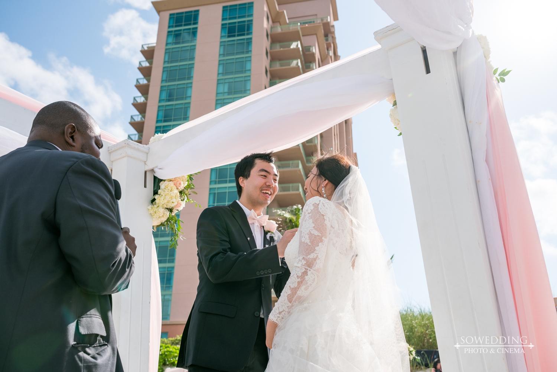 Jing&Xiaonan-wedding-teasers-0067