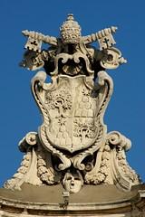 Rome 2010 814