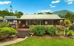 6 Sawmill Place, Tyalgum NSW