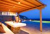 Villa Seabreeze - Mykonos 21/22