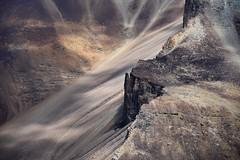 Landscape of Spiti valley, India 2016 (reurinkjan) Tags: india 2016 ©janreurink himachalpradesh spiti kinaur ladakh jammuandkashmir kargil spitivalley himalayamountains himalayamtrange himalayas landscapepicture landscape landscapescenery mountainlandscape