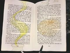 The Alchemist Paolo Coelho 160 (bernawy hugues kossi huo) Tags: paulo coelho