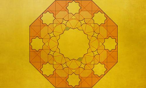 """Constelaciones Radiales, visualizaciones cromáticas de circunvoluciones cósmicas • <a style=""""font-size:0.8em;"""" href=""""http://www.flickr.com/photos/30735181@N00/32456824952/"""" target=""""_blank"""">View on Flickr</a>"""