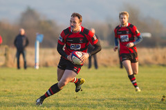 CRvAOB-76 (sjtphotographic) Tags: avonmouth boys cheltenham old rugby