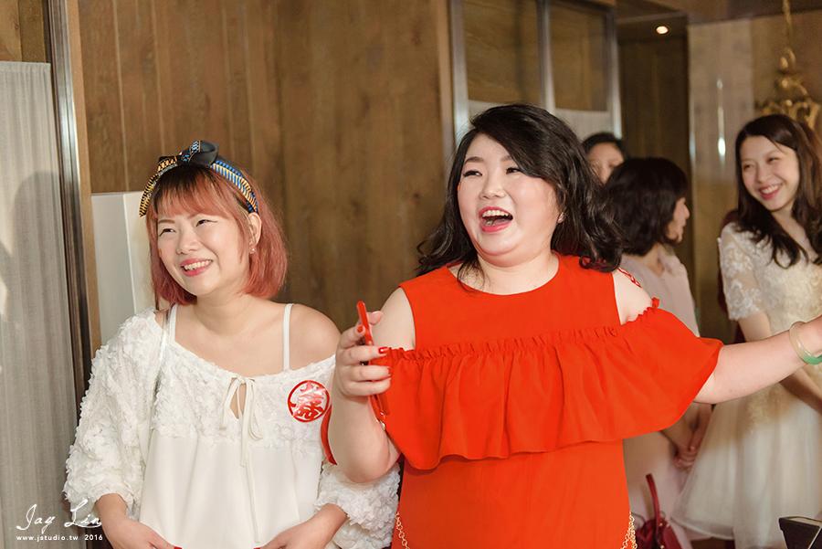 君品酒店 婚攝 台北婚攝 婚禮攝影 婚禮紀錄 婚禮紀實  JSTUDIO_0085