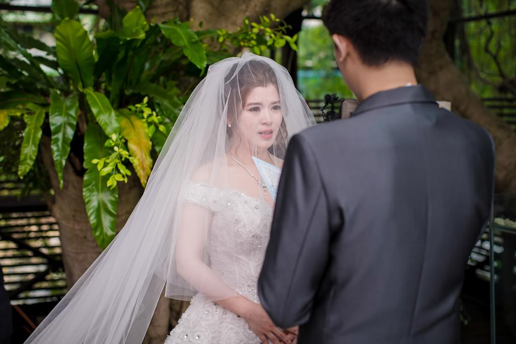 婚禮-0215.jpg