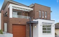 33A Hilder Road, Ermington NSW