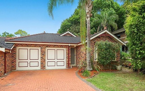 2/7 Cotswolds Close, Terrigal NSW 2260