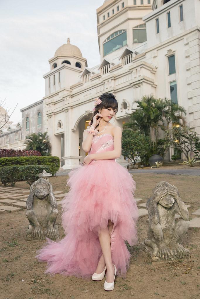 君洋城堡,自助婚紗,桃園婚紗,婚紗攝影,城堡婚紗,君洋城堡婚紗,婚攝卡樂,虹吟24