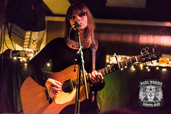 Gabrielle Aplin -- The Social, London, 30 January 2017 (Paul Woods Music & Event Photography) Tags: thesocial london live music gigs concerts neverfade gabrielleaplin gabrielle aplin gabby