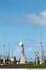 CLA - Centro de Lançamento de Alcântara (Força Aérea Brasileira - Página Oficial) Tags: alcantarama brazilianairforce cla fab foguete forcaaereabrasileira forçaaéreabrasileira fotopaulorezende centrodelancamentodealcantara tecnologia