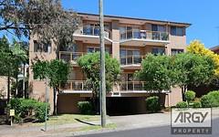6/39 Gladstone Street, Kogarah NSW