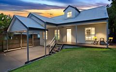 2 Arnott Crescent, Warriewood NSW
