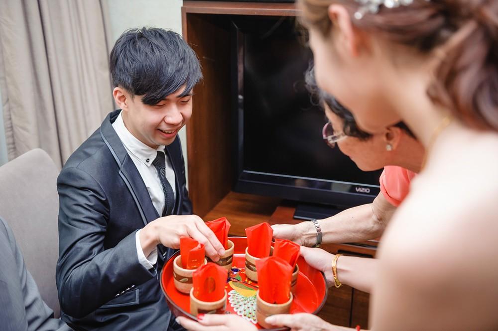 Wedding-0229.jpg
