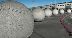 """Baseball Inception • <a style=""""font-size:0.8em;"""" href=""""http://www.flickr.com/photos/54083256@N04/18347511712/"""" target=""""_blank"""">View on Flickr</a>"""