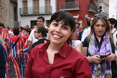 "Trobada de Muixerangues i Castells, • <a style=""font-size:0.8em;"" href=""http://www.flickr.com/photos/31274934@N02/18366852536/"" target=""_blank"">View on Flickr</a>"