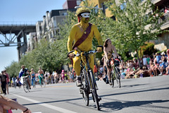 Fremont Summer Solstice Parade Cyclist 2015 (819) (TRANIMAGING) Tags: bike nude cyclist fremont nakedseattle nikond750 fremontsummersolsticeparade2015 fremontsummersolstice2015