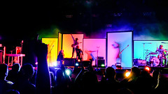 20150622_225301(0)_b (Tamos42) Tags: famille anna festival rock joseph louis juin concert lyon folk pop matthieu m nash selim fourvière 2015 nuits chedid