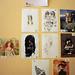 "IX BJD Fest ""Zodiac signs"" • <a style=""font-size:0.8em;"" href=""http://www.flickr.com/photos/109233446@N06/18537759886/"" target=""_blank"">View on Flickr</a>"