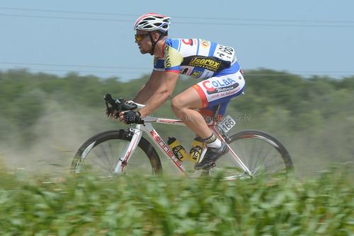 Ronde van Limburg-82