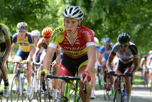 Ronde van Limburg-94