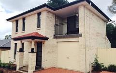 5/39-41 Surrey Street, Minto NSW