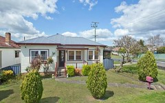 168 Victoria St, East Maitland NSW