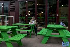 Street scenes Rotterdam (Erwin van Maanen) Tags: netherlands rotterdam nederland holanda streetscenes straatfotografie sonynex6 erwinvanmaanen kroonenvanmaanenfotografie