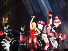 Kylie Minogue Concert Newmarket Nights Newmarket June 2015 I (symonmreynolds) Tags: june concert singing livemusic newmarket kylieminogue 2015 musiclegend newmarketnights gigg poproyalty lastfm:event=4134364