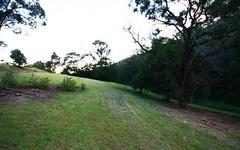 3 Stone Terrace, Kurrajong Hills NSW
