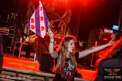 """Dokkem Open Air 2015 - 10th Anniversary  - Friday-197 • <a style=""""font-size:0.8em;"""" href=""""http://www.flickr.com/photos/62101939@N08/18877366319/"""" target=""""_blank"""">View on Flickr</a>"""