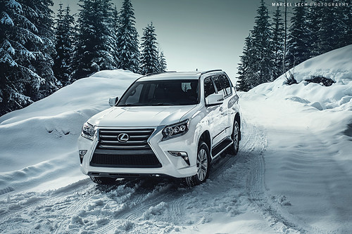 winter snow canada photography marcel columbia british rc coupe ls lexus lech gx 2016 nx 2015 rcf