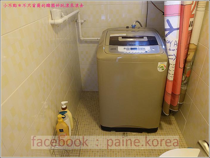 Residence Unicorn in Dongdaemun (36).JPG