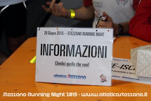 StezzanoRunningNight2015-028