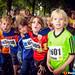 Dukes at Fun Run (23062015) 008