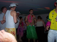 """20070915_fancy_dress(05) • <a style=""""font-size:0.8em;"""" href=""""http://www.flickr.com/photos/47246869@N03/19020594734/"""" target=""""_blank"""">View on Flickr</a>"""