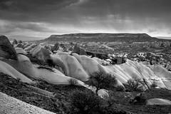 IMG_8488 (storvandre) Tags: travel history turkey site ruins mediterranean unesco geology turismo viaggio turkish cappadocia anatolia greme goreme turchia kapadokya fairychimneys centralanatolia storvandre